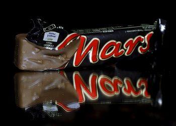 Mars се адаптира към климатичните споразумения с инвестиция от 1 млрд. долара
