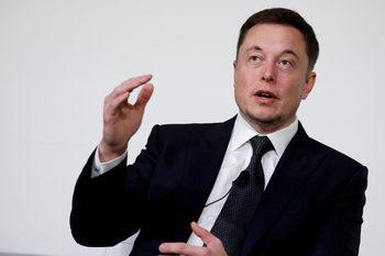 Tesla ще съкрати 9% от служителите си