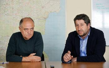 """""""Демократична България"""": Позицията на прокуратурата за """"Юлен"""" не цели върховенство на закона"""