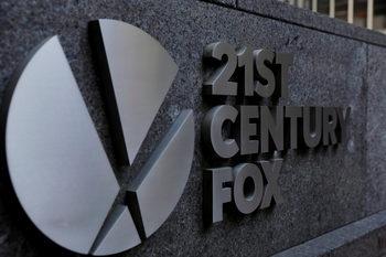 Walt Disney увеличи до 71.3 млрд. долара офертата си за активи на Twenty First Century Fox