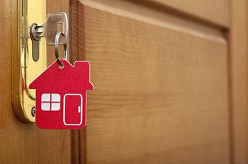 Обемът на жилищните заеми се е повишил с почти 10% през май