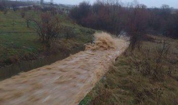 Световната банка ще консултира България как да се справя с риска от наводнения