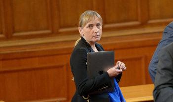 Телефонните измами са сред мотивите на вота на недоверие на БСП към правителството