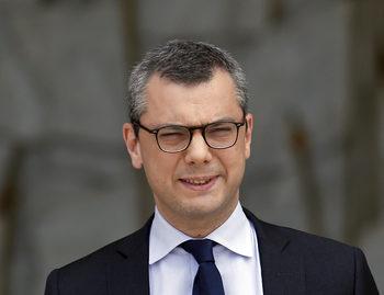 Френската финансова прокуратура ще разследва дясната ръка на Макрон