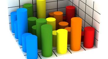Статистиците подобриха оценката за растежа до 3.6%