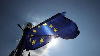 Брюксел прекрати производството срещу България за обмена на данъчна информация