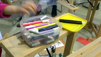 Майка на дете с аутизъм се оплака от дискриминация в училище