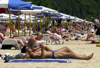 Повече от половината българи не планират лятна почивка