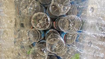 Европарламентът ще спре да използва пластмасови бутилки