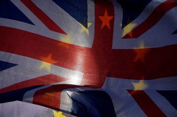 Десет пъти повече британци са поискали белгийско гражданство в последната година