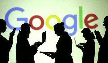 """Гугъл"" инвестира в конкурент на ""Алибаба"""