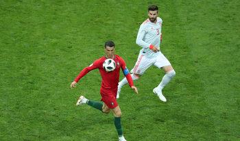 Днес на световното: Испания и Португалия излизат за първите си победи