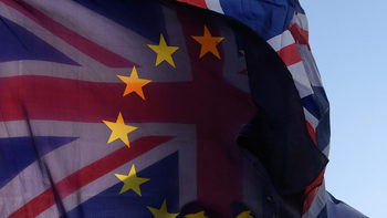 Холандското правосъдие отхвърли иск на британци, свързан с правата им след Брекзит