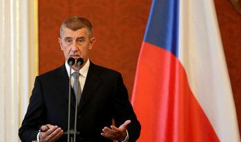 За Чехия затварянето на гранциите в ЕС е неприемливо