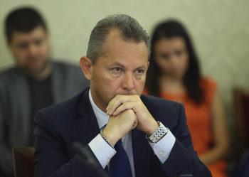 ДАНС е осъдена заради отказ да разкрие данни за използвани СРС-та