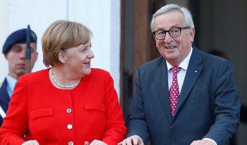 """С малък шанс за компромис лидери на ЕС се събират днес на """"минисреща"""" за миграцията"""