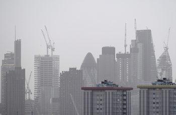 Европейският регулатор: Банките не са готови за Брекзит и този път няма чудодейно спасение