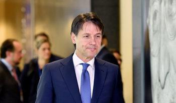 Удължаването на санкциите срещу Русия не трябва да бъде автоматично, каза премиерът на Италия