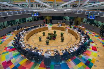 Италия засега проваля срещата на лидерите на ЕС докато не приемат исканията ѝ за миграцията
