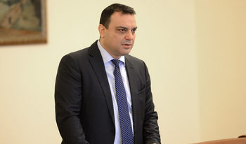 Бъдещият концесионер на летището в София ще трябва да построи нов терминал