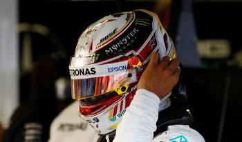 Хамилтън зададе темпото в петъчните тренировки преди Гран при на Австрия