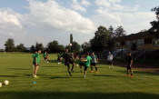 Ботев Ихтиман стартира подготовка за сезон 2018/2019