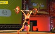 Второ злато за България на младежкото Европейско по щанги в Милано