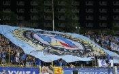 Златните подвизи на Левски от губеща позиция в Европа