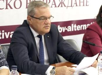Румен Петков: България се нуждае спешно от външнотърговска стратегия
