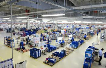 Бизнесът очаква през есента еврофинансиране за 100 млн. евро