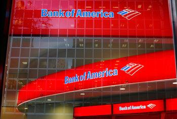 Големите американски банки разчитат на ниски данъци, за да увеличат печалбите си