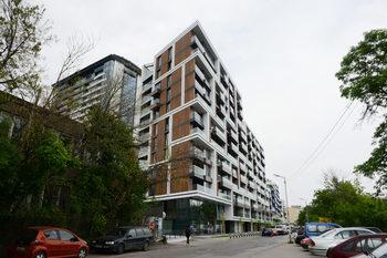 Търсенето на жилищни имоти в София нараства през второто тримесечие
