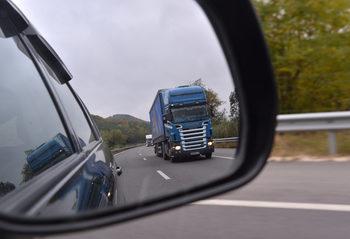 И износът, и вносът на България за Европейския съюз се увеличава