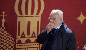 Руски милиардер е дал стотици хиляди евро за кампания срещу смяна на името на Македония