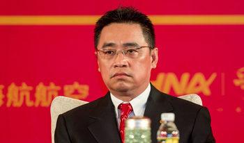 Китайски милиардер, инвеститор в летището на Пловдив, загина нелепо