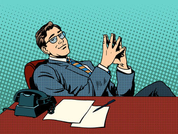 Как да се справим с мързелив колега в офиса