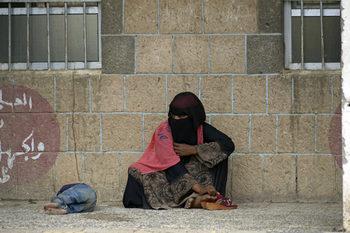 Ксенофобска вълна заля Южна Корея с идването на търсещи убежище от Йемен