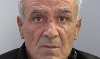 Заловен е затворникът, избягал от болница в Пловдив
