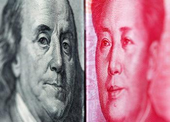 САЩ наблюдават юана, за да преценят дали курсът му е манипулиран