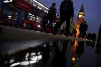 Британските служби използват и деца за шпионски мисии