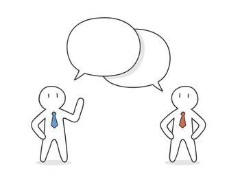 Как да спорим с шефа