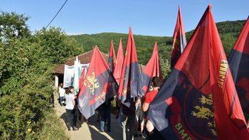 Предозиране: Спирането на Истанбулската конвенция – победа за ВМРО