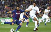 Революционно – Реал и Барса ще играят един официален мач в САЩ
