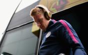 Де Брюин замина за Барселона