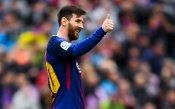 Омраза към Меси – ФИФА наказва сурово