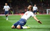 Новият любимец в Тотнъм: Мениджърът на Арсенал е виновен за мъките ми