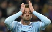 Лацио отказа 100 млн. евро от Манчестър Юнайтед