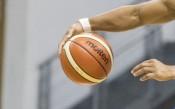 "Провинилите се японски баскетболисти ""изгоряха"" за година"
