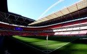 Официално: Преместиха дербито Тотнъм – Ливърпул