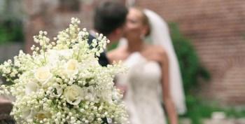 796 двойки са сключили брак в област Плевен през 2017 година
